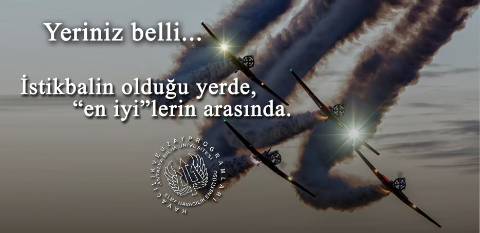 TERCİHİNİZ